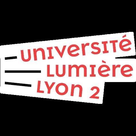 Université Lumière-Lyon-II