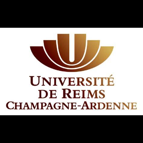Université de Reims Champagne-Ardenne