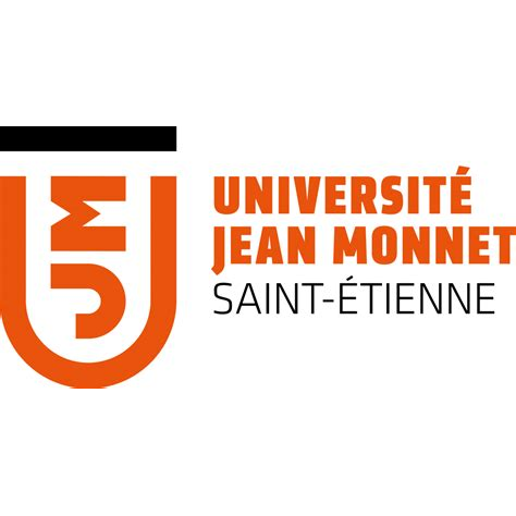 Université de Saint-Étienne