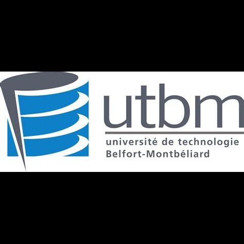 Université de Technologie Belfort-Montbéliard