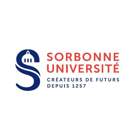 sorbone université