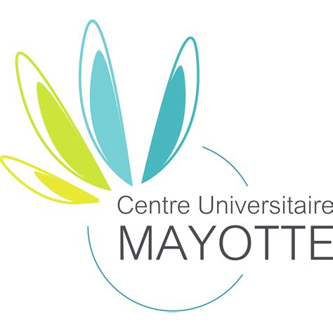 université de mayotte