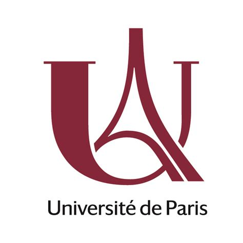 université paris