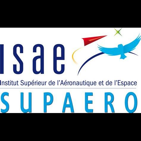 ISAE-Supaéro