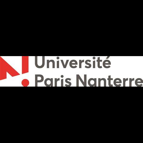 Université Paris 10 Nanterre