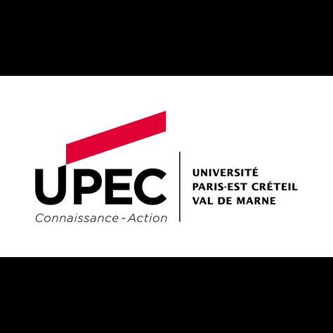 Université de Paris-Est Créteil
