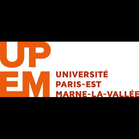 Université de Paris-Est Marne-la-Vallée