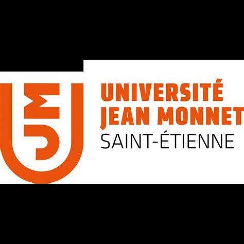 Université de Saint-Étienne