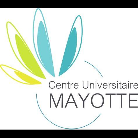 université de mayotte