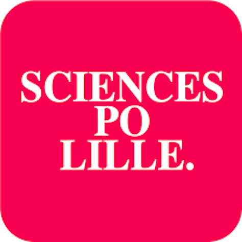 iep lille